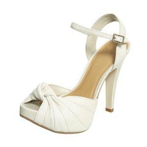 zapatos-topshop-moda