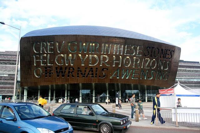 Wales-Millenium-Centre