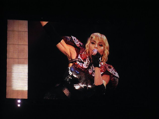 concierto+de+madonna+en+estadio+olimpico+sevilla