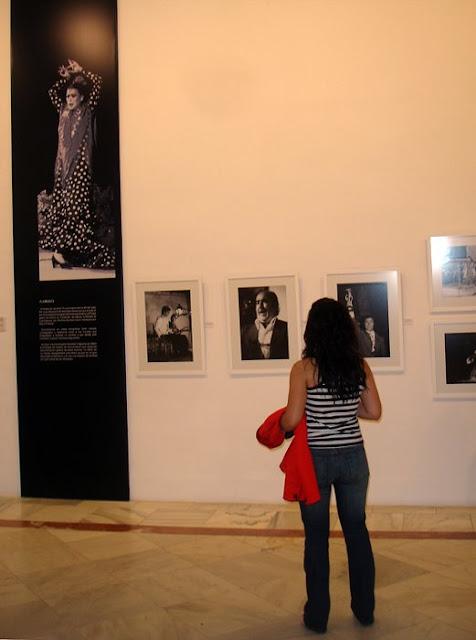 Museo-de-Artes-y-Costumbres-de-sevilla