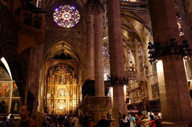 catedral_de_mallorca