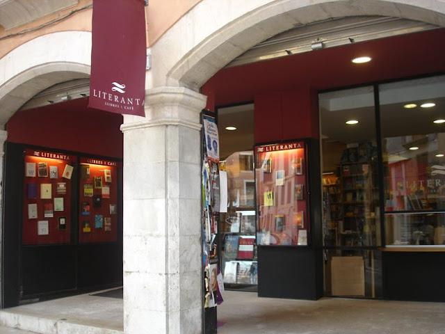 café-librería-Literanta