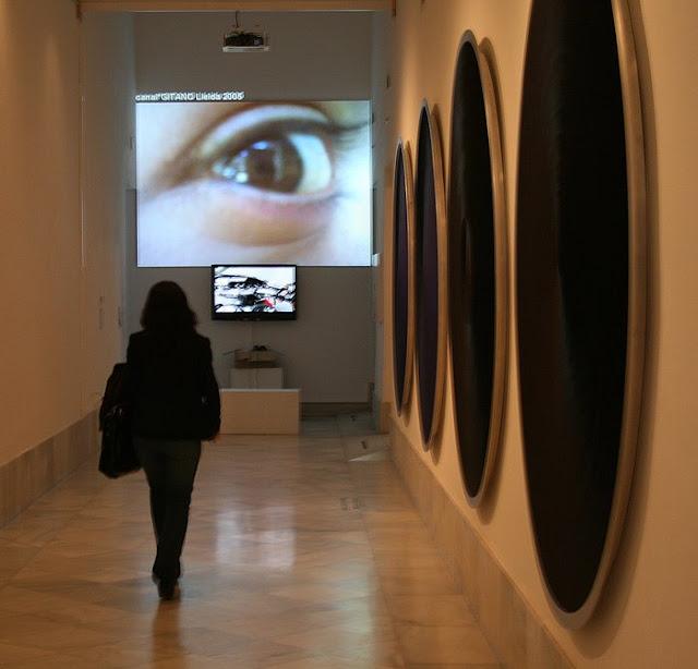 III-Bienal-Internacional-de-Arte-Contemporáneo