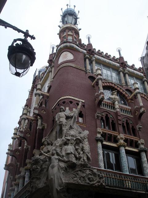 Palacio-de-la-Música
