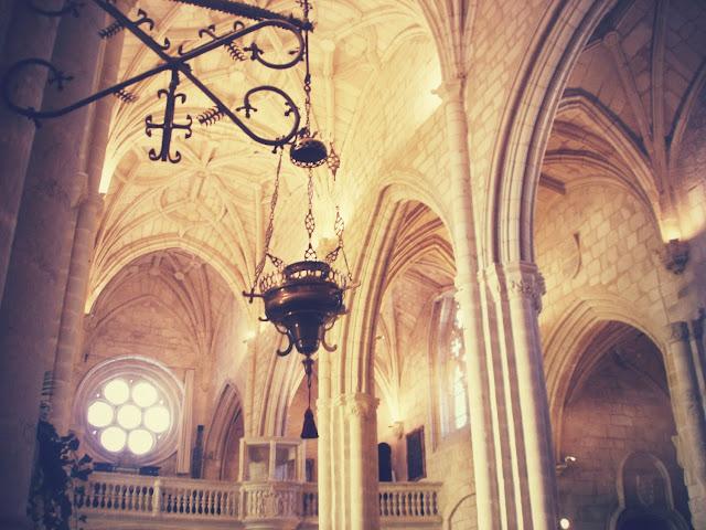 Iglesias_de_España