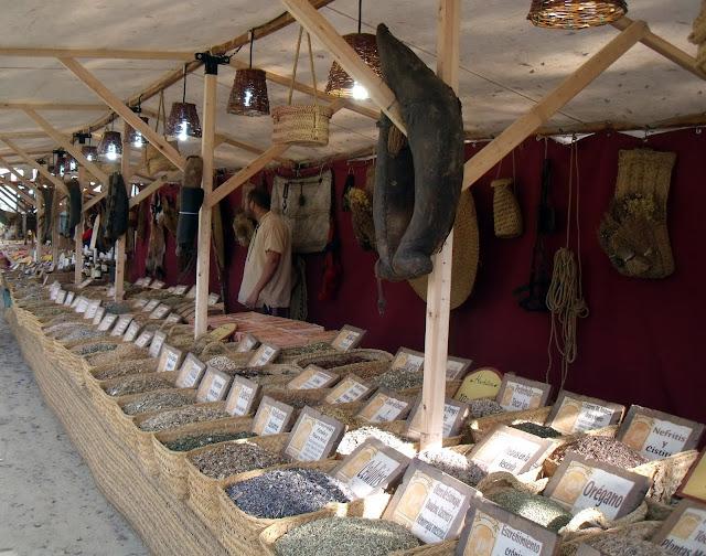 mercado-medieval-sevilla