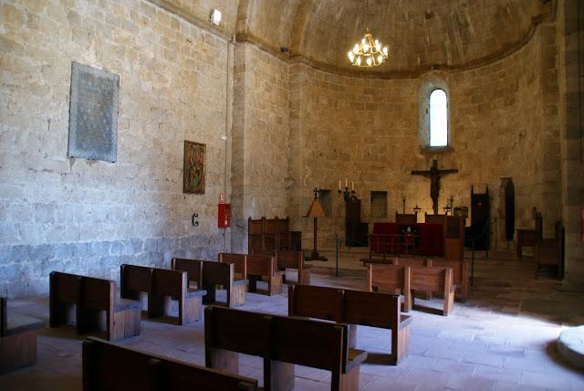 interiores-del-castillo-de-peñíscola
