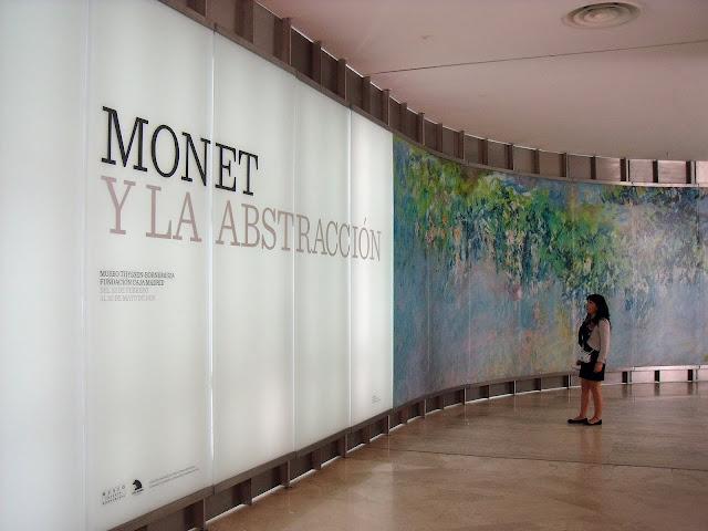 Monet+y+la+Abstracción