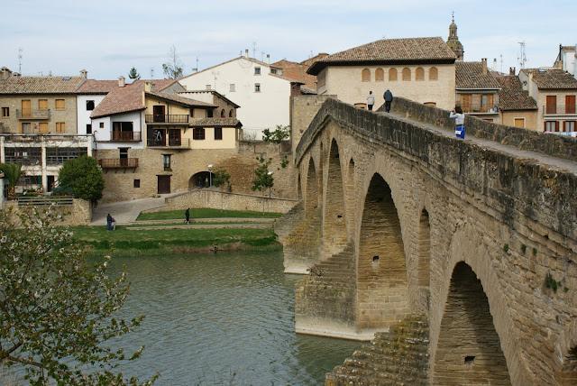 villa+medieval