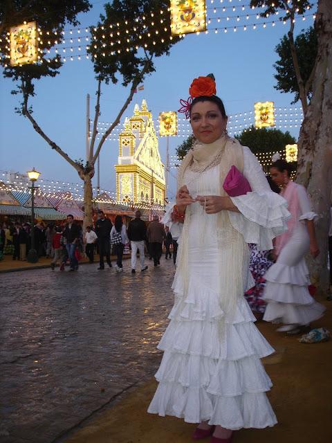 vestido-de-flamenca-de-susana-chaparro