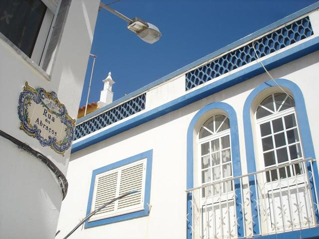Armancao-de-Pera-Silves