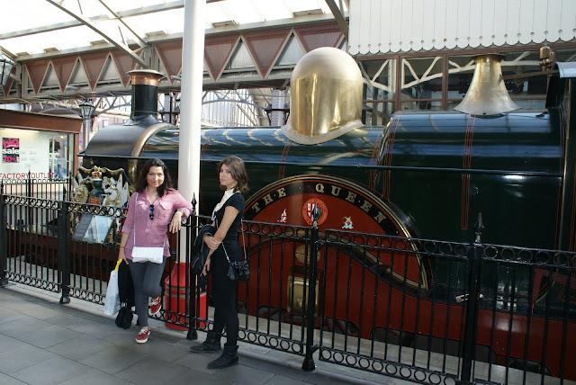 tren-harry-potter-en-windsor