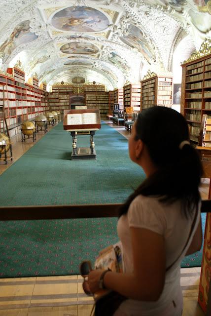 barroca-biblioteca-científica