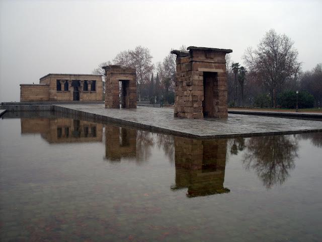 templo-de-debod