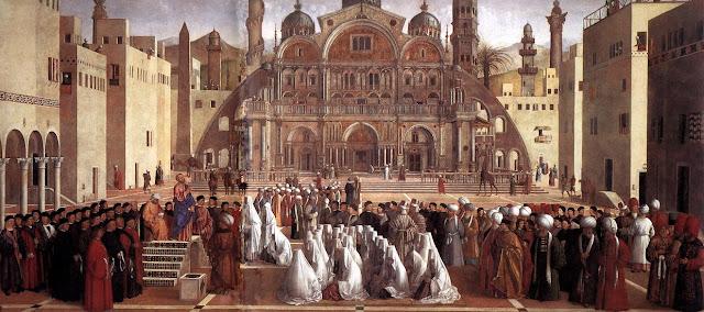 giovanni-bellini-sermón-de-san-marcos-en-alejandría-1594-1507