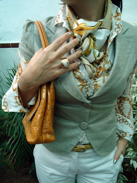 outfit-de-otoño