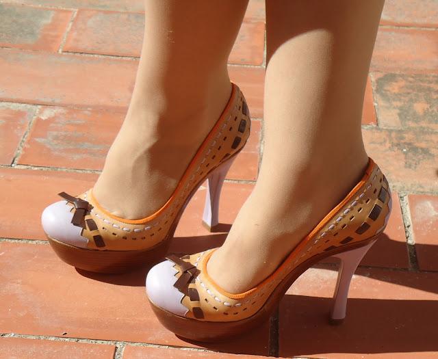 zapatos-pura-lopez