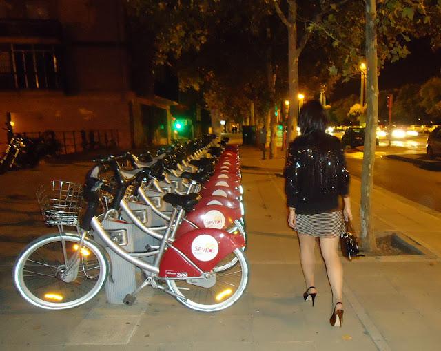 outfit+de+noche