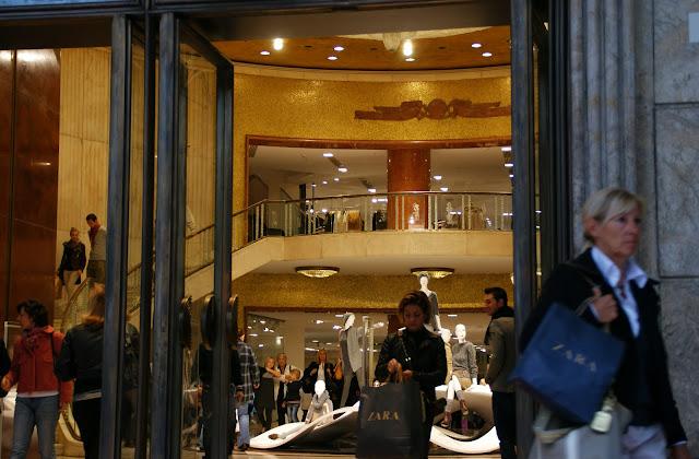 tienda_zara_en_milán