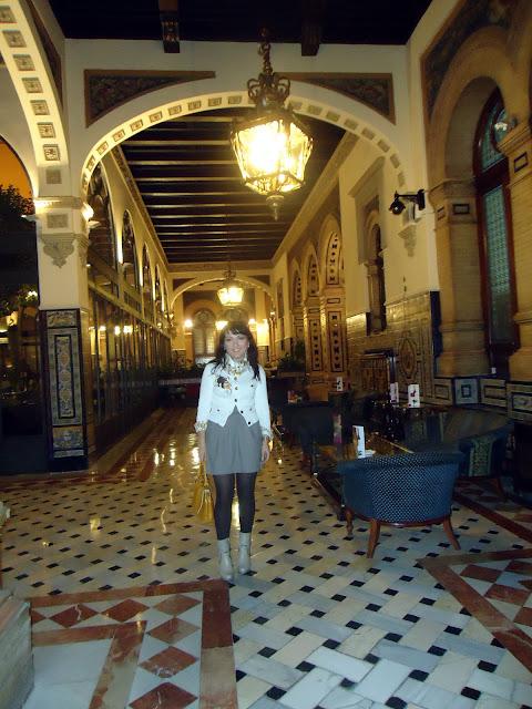 interiores-hotel-alfonsoXII
