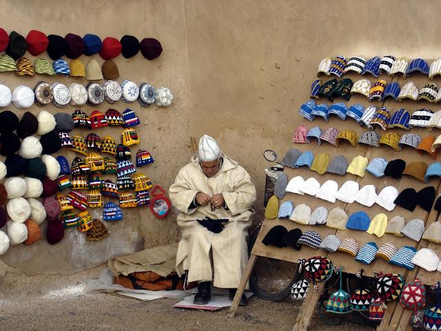 ciudad-de-meknes