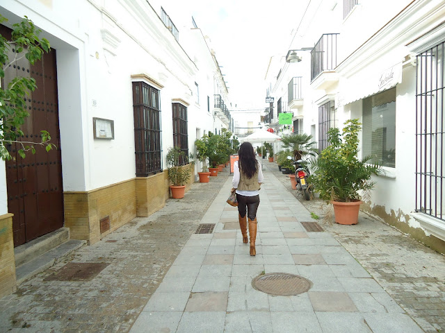 calles-de-chipiona