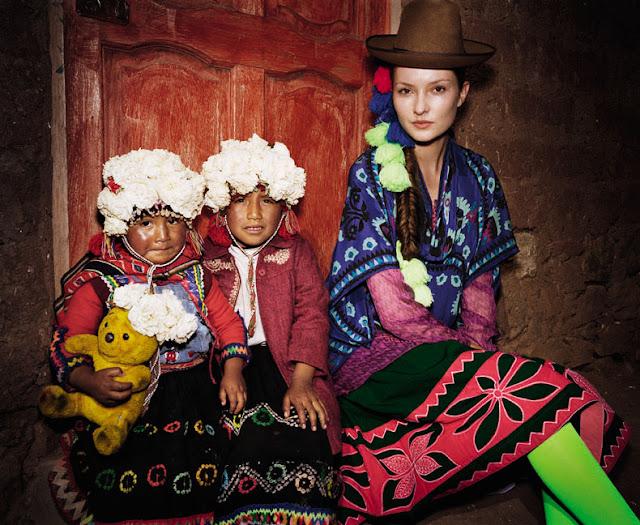 Antik-Batik_Peru