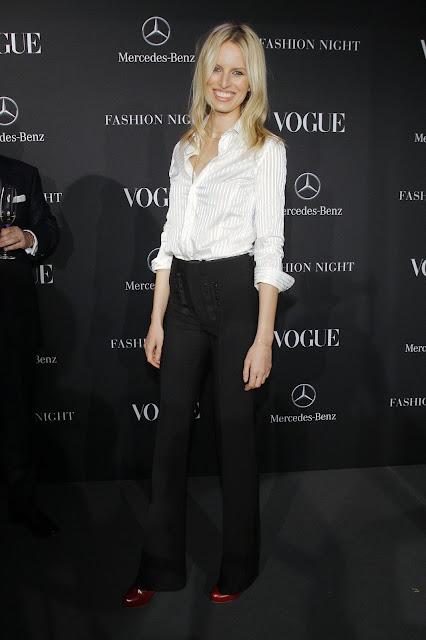 Fashion_Night