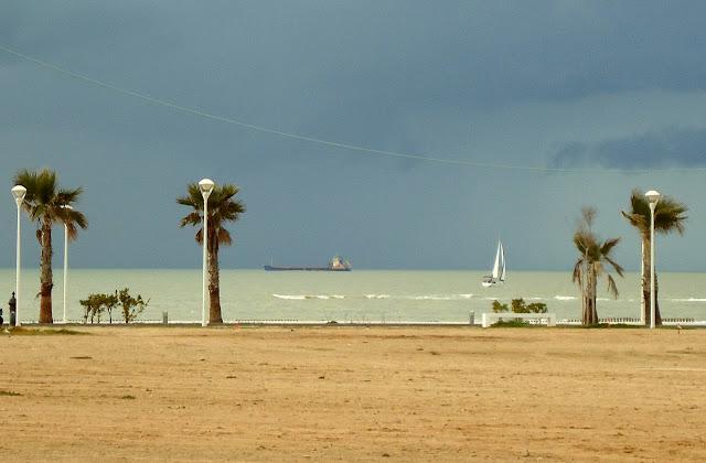 playa-de-chipiona