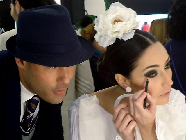 maquillajes_de_día_en_sephora_sevilla