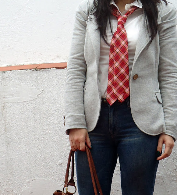 outfit-con-corbata