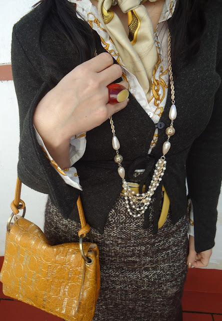 outfit-con-bolso-de-carolina-herrera