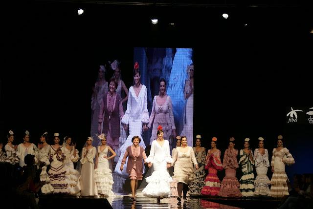 trajes-de-flamenca-loli-vera