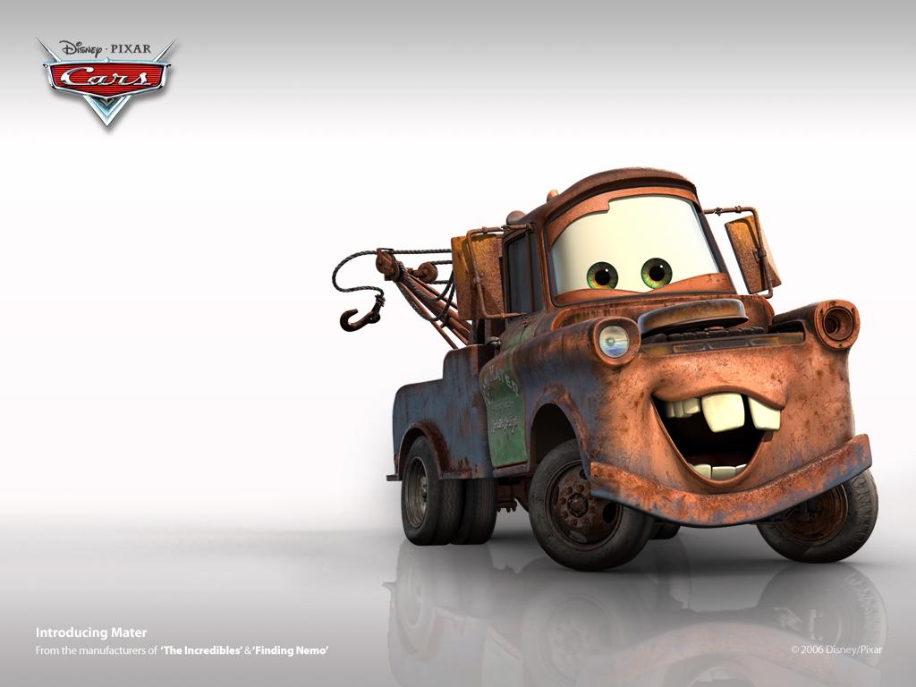 http://2.bp.blogspot.com/_BHiwbljKqbc/TMTxucaPzxI/AAAAAAAAAQg/LkuiBE7YGpA/s1600/Cars_Wallpaper_2_800.jpg