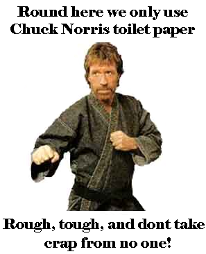 The Face Behind The Avatar - Page 4 Chuck_norris_toilet_paper2