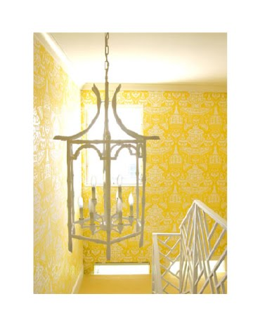 the yellow wallpaper synopsis. The great thing about yellow wallpaper is that you can find in a wide range