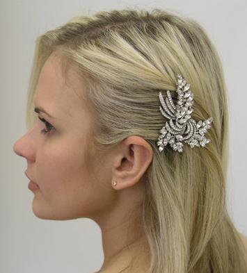 bridal hairstyle photos. makeup Offbeat Wedding Hairstyles bridal hairstyle magazines. hair 2011