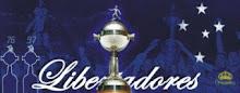Cruzeiro Online Internacionais