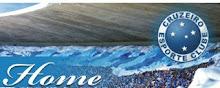 Cruzeiro Online Home