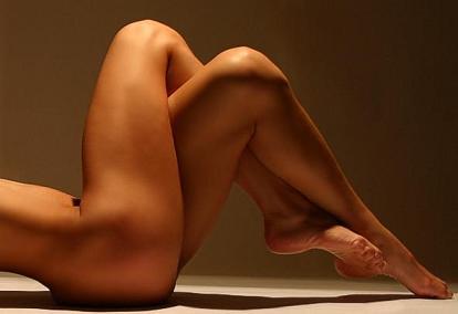 ejericios para piernas