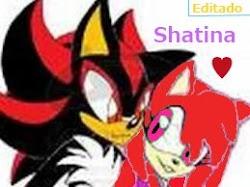 ShaTina