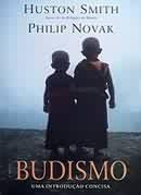 Budismo, uma introdução concisa - Smith & Novak