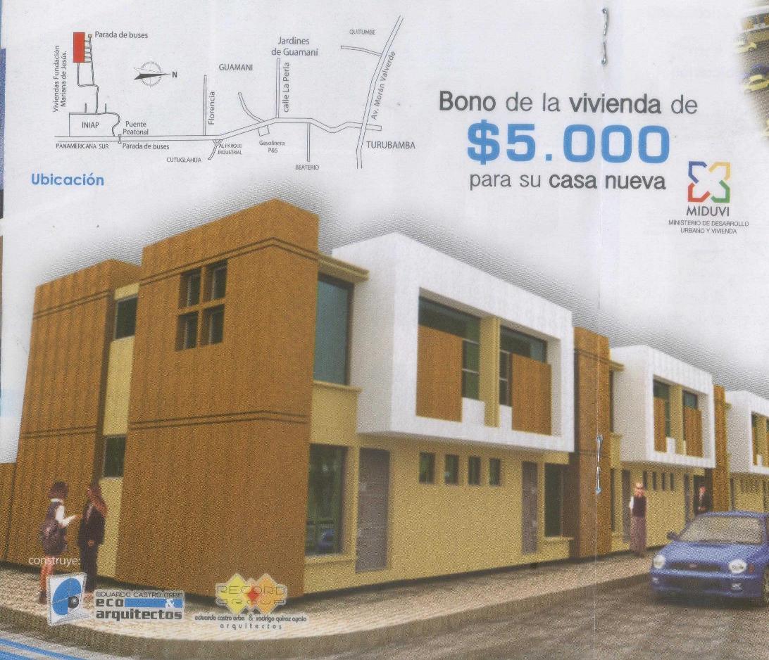 tonchig e al d a buscan crear proyecto de vivienda en