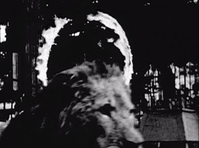 Still from Thimble Theater
