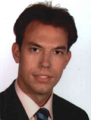 Javier Sastre