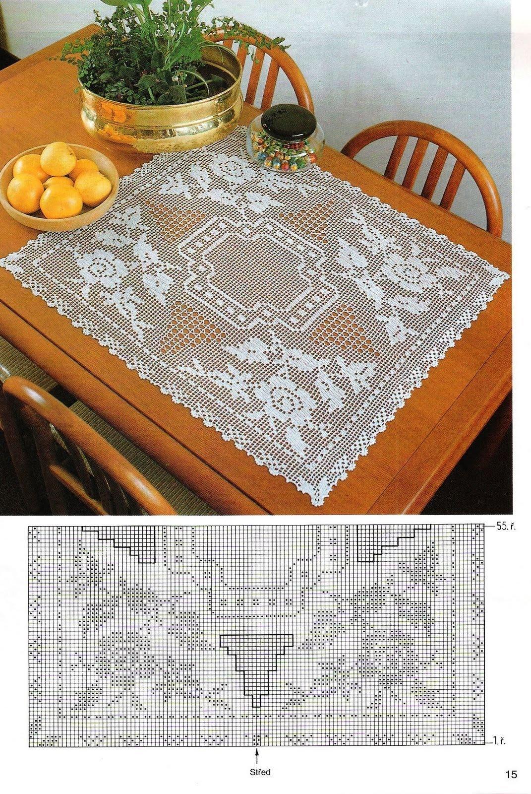 Artes By Cachopa   Croche   Trico