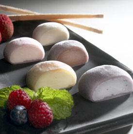 [Mochi+ice+cream]