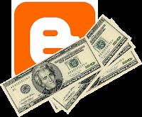 Pertualangan Blogger Dollar
