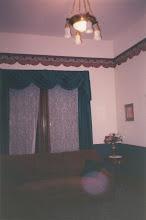 St vincents infant asylum new orleans haunted