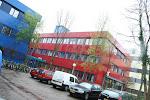 Hogeschool voor de Kunsten
